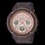 นาฬิกา Casio Baby-G ของแท้ รุ่น BGA-150PG-2B1 thumbnail 3