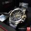 GShock G-Shockของแท้ ประกันศูนย์ MTG-S1000D-1A9 thumbnail 6