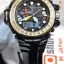GShock G-Shockของแท้ ประกันศูนย์ GWN-1000F-2A thumbnail 7
