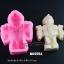 พิมพ์ยางซิลิโคน 3D ลายหุ่นยนต์ เท่ห์มาก thumbnail 2