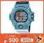 GShock G-Shockของแท้ RangeMan Limited GW-9402KJ-2JR EndYearSale thumbnail 1
