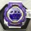 GShock G-Shockของแท้ ประกันศูนย์ GD-120CS-6 EndYearSale thumbnail 2