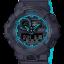 GShock G-Shockของแท้ ประกันศูนย์ GA-700SE-1A2 thumbnail 1
