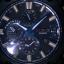 G-Shock MRG-G2000HT-1A thumbnail 9