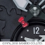 นาฬิกา Casio Baby-G ของแท้ รุ่น BGA-190KT-1B Hello Kitty 2018 Limited thumbnail 12
