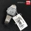 นาฬิกาข้อมือผู้หญิงCasioของแท้ LA680WA-7 thumbnail 7