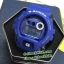 GShock G-Shockของแท้ ประกันศูนย์ GD-X6900HT-2 EndYearSale thumbnail 6
