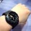 Casio นาฬิกา รุ่น AEQ-100W-1BV CASIO นาฬิกา ราคาถูก ไม่เกิน สองพัน thumbnail 3
