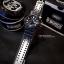 GShock G-Shockของแท้ รุ่น GA-700EH-1A Limited 35 ปี thumbnail 7