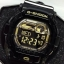 GShock G-Shockของแท้ ประกันศูนย์ GD-350BR-1DR thumbnail 2