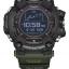 GShock G-Shockของแท้ ประกันศูนย์ GPR-B1000-1B RANGEMAN thumbnail 3