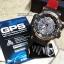 GShock G-Shockของแท้ ประกันศูนย์ GPW-1000RG-1A GPS G-SHOCK GRAVITYMASTER thumbnail 13