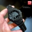 GShock G-Shockของแท้ ประกันศูนย์ G-100BB-1 BlackSeries ThankYouSale จีช็อค นาฬิกา ราคาถูก ราคาไม่เกิน สี่พัน thumbnail 12