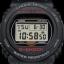 G-Shock ของแท้100% DW-5750E-1 GShock จีช็อค นาฬิกา ราคาถูก thumbnail 3