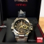 GShock G-Shockของแท้ ประกันศูนย์ MTG-S1000D-1A9 thumbnail 3