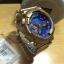 GShock G-Shockของแท้ ประกันศูนย์ GMA-S110GD-2A thumbnail 9