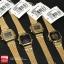 นาฬิกาข้อมือผู้หญิงCasioของแท้ LA680WGA-1 CASIO นาฬิกา ราคาถูก ไม่เกิน สองพัน thumbnail 10