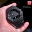 GShock G-Shockของแท้ ประกันศูนย์ G-100BB-1 BlackSeries ThankYouSale จีช็อค นาฬิกา ราคาถูก ราคาไม่เกิน สี่พัน thumbnail 14