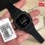 GShock G-Shockของแท้ ประกันศูนย์ DW-5600BBN-1(Resin) thumbnail 9