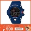 GShock G-Shockของแท้ ประกันศูนย์ GW-9400NV-2 thumbnail 1