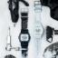 GShock G-Shockของแท้ ประกันศูนย์ GLS-5600CL-7 thumbnail 4