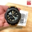 GShock G-Shockของแท้ ประกันศูนย์ G-STEEL TOUGHSOLAR GST-S120L-1B Vintage EndYearSale thumbnail 6