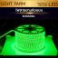 ไฟสายยาง SMD 5050 (100 m.) สีเขียว (ท่อแบน) thumbnail 1