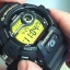 GShock G-Shockของแท้ ประกันศูนย์ G-8900-1DR thumbnail 4