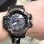 GShock G-Shockของแท้ ประกันศูนย์ GPW-1000RG-1A GPS G-SHOCK GRAVITYMASTER thumbnail 18