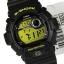 GShock G-Shockของแท้ ประกันศูนย์ G-8900-1DR thumbnail 3