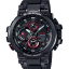 GShock G-Shockของแท้ ประกันศูนย์ MTG-B1000B-1A thumbnail 1