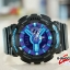 GShock G-Shockของแท้ ประกันศูนย์ GA-110HC-1A EndYearSale thumbnail 2