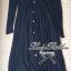 Nasha Smart Casual Chiffon Long Tunic thumbnail 9