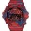 GShock G-Shockของแท้ ประกันศูนย์ รุ่น GMDS6900F-4 thumbnail 1