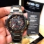 G-Shock MRG-G1000B-1A4 Limited thumbnail 10
