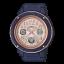 นาฬิกา Casio Baby-G ของแท้ รุ่น BGA-150PG-2B1 thumbnail 1