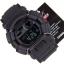 GShock G-Shockของแท้ ประกันศูนย์ GD-400MB-1DR จีช็อค นาฬิกา ราคาถูก ราคาไม่เกินสี่พัน thumbnail 3