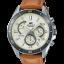 Casio Edifice EFR-552L-7AV thumbnail 1
