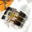 พร้อมส่ง Clic Clac SizeS Hermes Bracelet thumbnail 3