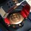 GShock G-Shockของแท้ ประกันศูนย์ GPW-1000RG-1A GPS G-SHOCK GRAVITYMASTER thumbnail 7