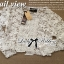 Lady Rose Elegant Delicacy Lace Outerwear thumbnail 7