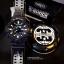 GShock G-Shockของแท้ รุ่น GA-700EH-1A Limited 35 ปี thumbnail 2