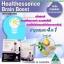 พร้อมส่ง Brain Boost สุดยอดอาหารบำรุงสมอง thumbnail 16