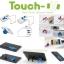 ขาตั้งมือถือ แปะหลังมือถือ พกพา Touch-U stand for iphone smartphones thumbnail 2