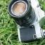 Canon AV-1 Canon Zoom Lens FD 28-55mm.F3.5-4.5 Macro thumbnail 3