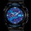 GShock G-Shockของแท้ ประกันศูนย์ GA-110HC-1A EndYearSale thumbnail 1