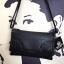 KEEP Clutch & shoulder bag รุ่นหายากกกส์!! กระเป๋าสะพายหนัง PU thumbnail 2