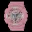GShock G-Shockของแท้ ประกันศูนย์ รุ่น GMA-S120DP-4A จีช็อค นาฬิกา ราคาถูก ราคาไม่เกิน ห้าพัน thumbnail 2