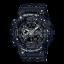 BaByG Baby-Gของแท้ ประกันศูนย์ BA-110ST-1A ThankYouSale เบบี้จี นาฬิกา ราคาถูก ไม่เกิน ห้าพัน thumbnail 1