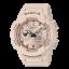 Baby-G ของแท้ ประกันศูนย์ BGA-230SA-4A เบบี้จี นาฬิกา ราคาถูก thumbnail 1